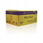 AQUAFOREST REEF SALT 25kg SÓL DO AKWARIUM