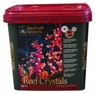 AQUARIUM SYSTEMS REEF CRYSTALS 275L/10KG SÓL