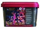AQUARIUM SYSTEMS REEF CRYSTALS 110L/4KG SÓL