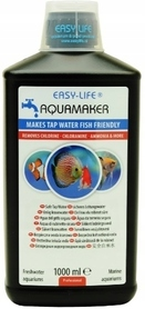 EASY LIFE AQUAMAKER 1000ML UZDATNIACZ WODY