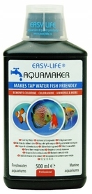 EASY LIFE AQUAMAKER 500ML UZDATNIACZ WODY