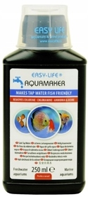 EASY LIFE AQUAMAKER 250ML UZDATNIACZ WODY