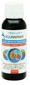 EASY LIFE AQUAMAKER 100ML UZDATNIACZ WODY