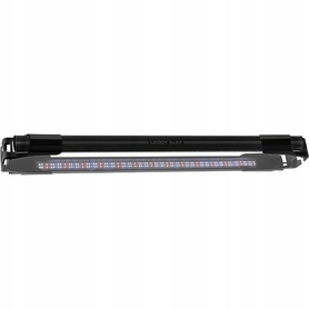 AQUAEL LEDDY SLIM BELKA LED 100-120cm PLANT 36W