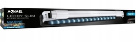 AQUAEL LEDDY SLIM BELKA LED 100-120cm MARINE 36W